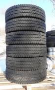 Dunlop Dectes SP001. Зимние, 5%, 6 шт