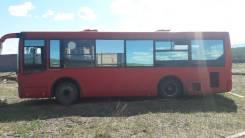 Golden Dragon XML6840. Продается автобус, 5 200 куб. см., 21 место