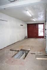 Продам гараж. р-н Севастопоьский 4, 30 кв.м., электричество, подвал.