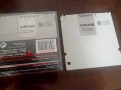 Жесткие диски. 1 Гб
