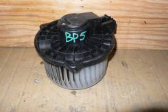 Мотор печки. Subaru Legacy, BP5