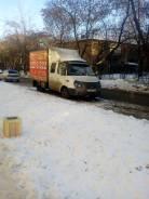 ГАЗ ГАЗель Фермер. Газель фермер продам, 2 400 куб. см., 1 500 кг.