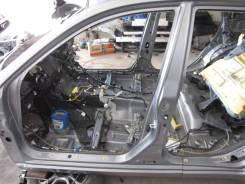 Стойка кузова. Subaru Impreza, GH2, GH3, GH6, GH7, GH8, GE3, GE, GH, GE2 Двигатели: EL154, EL15