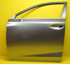 Дверь боковая. Lexus NX300h, AYZ10, AYZ15 Lexus NX300 Lexus NX200 Lexus NX200t Двигатель 2ARFXE