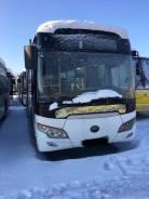Yutong ZK6852HG. Продаётся автобус , 4 700 куб. см., 22 места