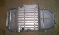 Картер масляный двигателя ЗМЗ 406