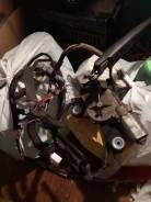 Мотор стеклоочистителя. Mazda Axela Mazda Mazda3