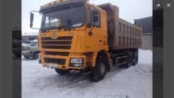 Shaanxi Shacman. Продаётся грузовик Шахман, 3 000 куб. см., 5 000 кг.