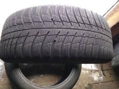 Bridgestone Blizzak LM-001. Зимние, без шипов, 30%, 1 шт