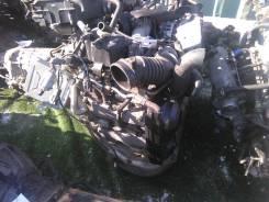 Двигатель SUBARU FORESTER, SG5, EJ205; EJ205DPRJE I3470, 85000 km