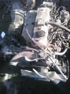 Двигатель MAZDA TITAN, WGFAT, HA; I3472, 40000 km