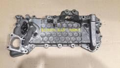 Теплообменник. Isuzu Forward Двигатели: 4HK1TCC, 4HK1TCS