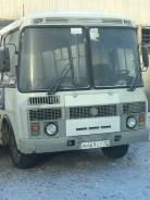 ПАЗ 320530-02. Продам автобус паз, 4 600 куб. см., 30 мест