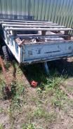 АМЖК, 1991. Продаётся мини трактор АМЖК 8, 650 куб. см.