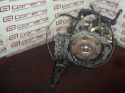 АКПП на TOYOTA E320 4A-GE 2WD. Гарантия, кредит.