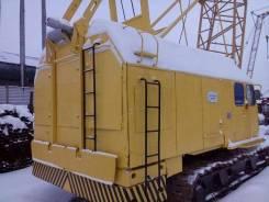 Zemag RDK 250-2. Продам РДК, 25 000 кг., 22 м.
