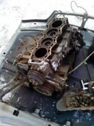 ДВС Mazda Bongo 3- BT50 WL в разбор