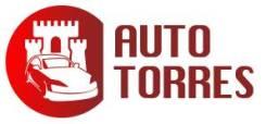 Поиск автозапчастей на все автомобили! отправка по всем регионам!