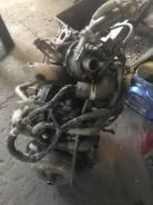 Двигатель в сборе. Daihatsu Terios Daihatsu Trevis