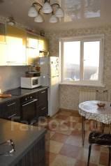 3-комнатная, улица Артековская 1. Пригород, частное лицо, 67 кв.м.
