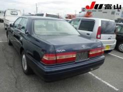 Стоп-сигнал. Toyota Crown, GS151, GS151H, JZS151, JZS153, JZS155, JZS157, LS151, LS151H, UZS151, UZS155, UZS157 Двигатели: 2JZFE, 2JZFSE, 2JZGE