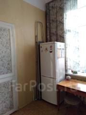 2-комнатная, Калинина80. Центральный, частное лицо, 70 кв.м.