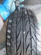 Dunlop SP Sport LM701. Летние, 2008 год, 10%, 2 шт. Под заказ
