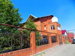 Аренда коттеджа посуточно в г. Новосибирске, Обь-2. От агентства недвижимости или посредника