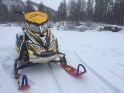 BRP Ski-Doo Summit X. исправен, без птс, с пробегом
