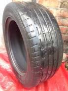 Bridgestone Sports Tourer MY-01. Летние, 2012 год, износ: 30%, 4 шт