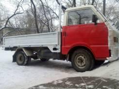 Mazda Bongo Brawny. Срочьно, 2 200 куб. см., 1 200 кг.