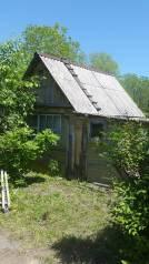 Продам земельный участок, 10 соток, Кипарисово. От частного лица (собственник)