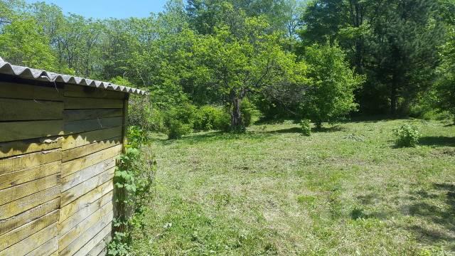 Продам земельный участок, 10 соток, Кипарисово. От частного лица (собственник). Фото участка