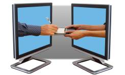 Электронная подпись для торгов (ЭЦП)