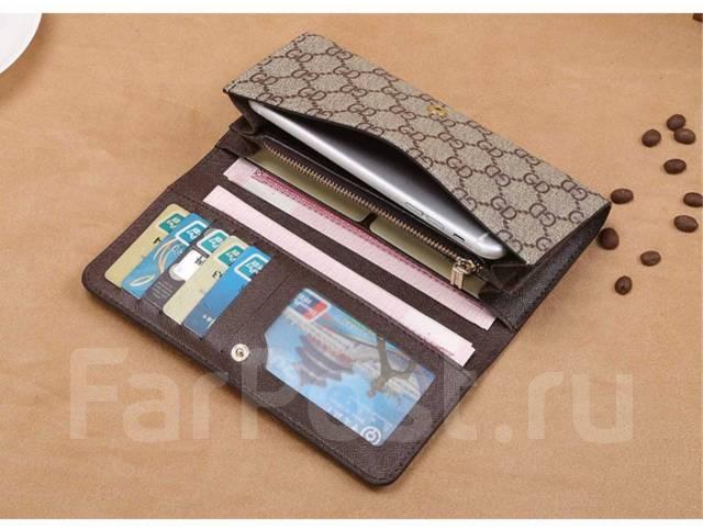 3368ba20780d Распродажа ! Кошелёк Louis Vuitton - Аксессуары и бижутерия во ...