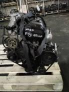 Двигатель в сборе. Daihatsu Pyzar, G311G, G301G, G313G, G303G Двигатели: HDEP, HEEG
