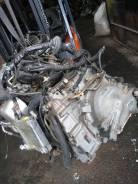 АКПП. Daihatsu Pyzar, G311G, G301G, G313G, G303G Двигатели: HDEP, HEEG