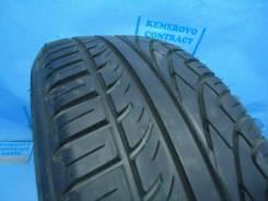 Michelin Primacy. Летние, 2004 год, без износа, 1 шт