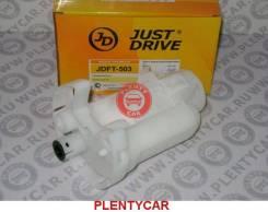 Фильтр топливный JDFT503