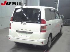 Стоп-сигнал. Toyota Noah, AZR60, AZR60G, AZR65, AZR65G Двигатель 1AZFSE