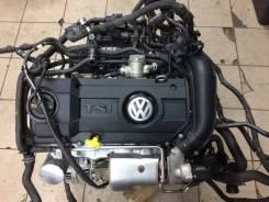 Двигатель в сборе. Volkswagen: Scirocco, Tiguan, Passat CC, Passat, Jetta, Golf, Beetle, Polo, Touran Audi A3 Audi A5 Audi A1 Seat Altea Seat Toledo S...