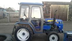 Taishan. Продам трактор 2012г
