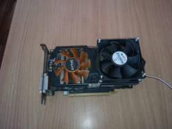GeForce GTX 660. Под заказ из Арсеньева