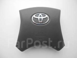 Крышка подушки безопасности. Toyota Camry Toyota Highlander. Под заказ