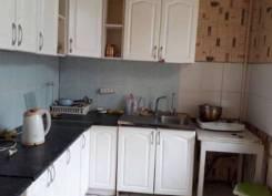 3-комнатная, проспект Ленина 26. центральный, агентство, 100кв.м.