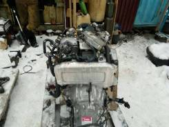 Интеркулер. Toyota Hiace, KZH106G, KZH106W Toyota Regius Ace, KZH116, KZH106, KZH120, KZH100, KZH110, KZH132, KZH138 Двигатель 1KZTE