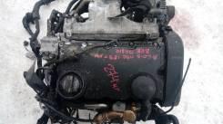 Датчик расхода воздуха. Audi: A4, S6, A6, S3, A3, S4 Двигатели: AKE, ALT, ALZ, AMB, AMM, ASB, ASN, AUK, AVB, AVF, AVJ, AVK, AWA, AWX, AYM, BAU, BBJ, B...