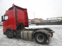 Volvo FH12. , 12 780 куб. см., 11 200 кг.