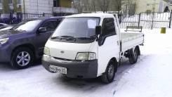 Nissan Vanette. Продам грузовик в Хабаровске, 2 200 куб. см., 1 000 кг.