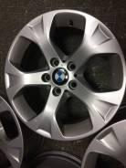 BMW. 7.5x17, 5x120.00, ET34